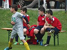 Peace Cup 2015 (151)