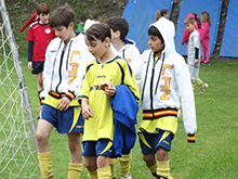 Peace Cup 2015 (160)