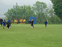 Peace Cup 2015 (161)