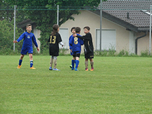 Peace Cup 2015 (165)