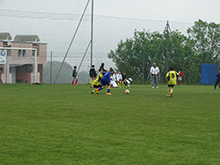 Peace Cup 2015 (169)