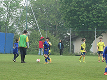 Peace Cup 2015 (170)