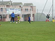 Peace Cup 2015 (172)