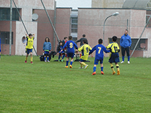 Peace Cup 2015 (173)