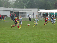 Peace Cup 2015 (175)