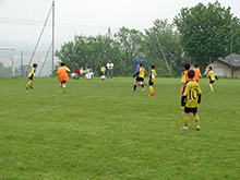 Peace Cup 2015 (189)