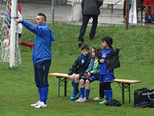 Peace Cup 2015 (190)