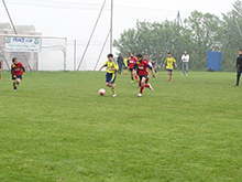 Peace Cup 2015 (211)