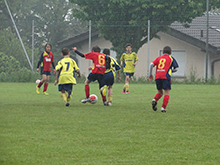 Peace Cup 2015 (216)