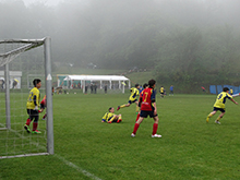 Peace Cup 2015 (220)
