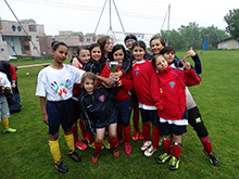Peace Cup 2015 (234)