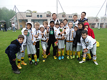 Peace Cup 2015 (235)