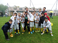 Peace Cup 2015 (236)