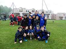 Peace Cup 2015 (238)