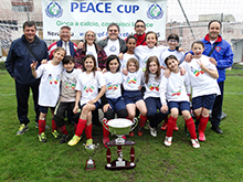 Peace Cup 2015 (252)