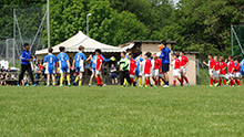 Peace Cup 2016 (104)