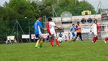 Peace Cup 2016 (111)