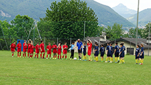 Peace Cup 2016 (183)