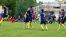 Peace Cup 2016 (212)