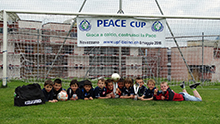 Peace Cup 2016 (255)