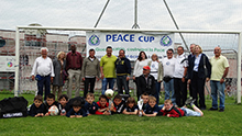 Peace Cup 2016 (256)