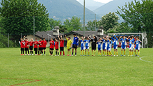 Peace Cup 2016 (43)