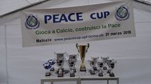 Peace Cup 2018 Malnate (188)