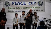 Peace Cup 2018 Malnate (195)