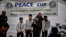 Peace Cup 2018 Malnate (196)