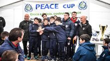 Peace Cup 2018 Malnate (197)