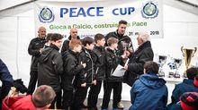 Peace Cup 2018 Malnate (200)