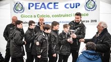 Peace Cup 2018 Malnate (201)