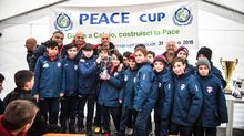 Peace Cup 2018 Malnate (204)