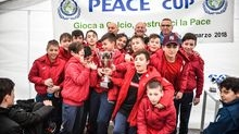Peace Cup 2018 Malnate (212)