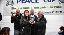 Peace Cup 2018 Malnate (216)