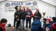 Peace Cup 2018 Malnate (220)