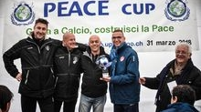 Peace Cup 2018 Malnate (223)