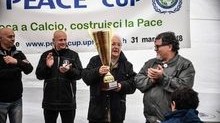 Peace Cup 2018 Malnate (228)