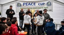 Peace Cup 2018 Malnate (230)
