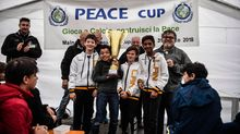 Peace Cup 2018 Malnate (231)