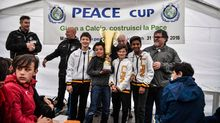 Peace Cup 2018 Malnate (232)