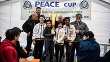Peace Cup 2018 Malnate (233)