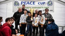 Peace Cup 2018 Malnate (234)