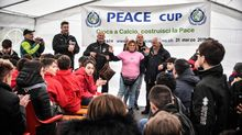 Peace Cup 2018 Malnate (239)