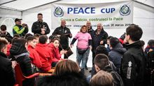 Peace Cup 2018 Malnate (240)