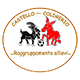 logo castello coldrerio